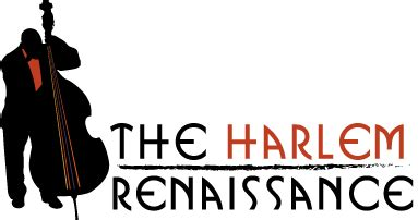 Thematic essay on the renaissance